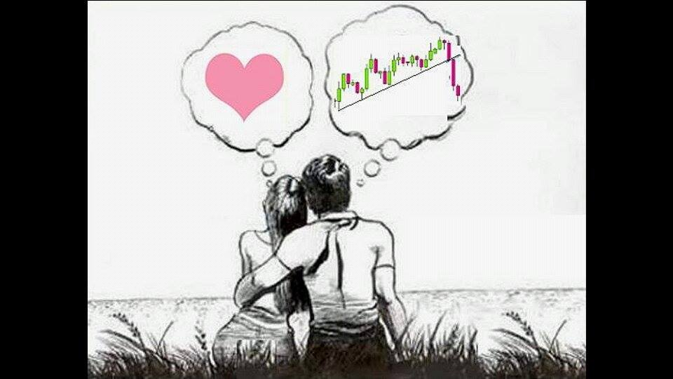 Sometimes Happens :) Have a Nice Trades