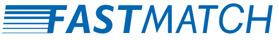 Выпустили шлюз MetaTrader 5 FastMatch Gateway, дающий высокоскоростной доступ к большому пулу ликвидности. http://www.fastmatchfx.com/