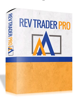 Relativity trading system results