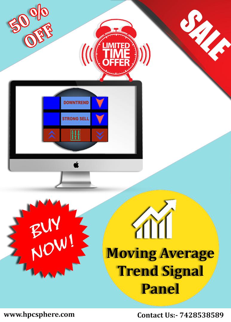 Satyam Shivam - it_mql5_1 - Trader's profile - Page 2 - MQL5