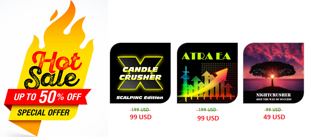 !!! HOT Sale !!!