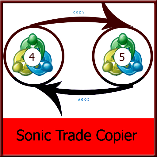 Sonic Trade Copier