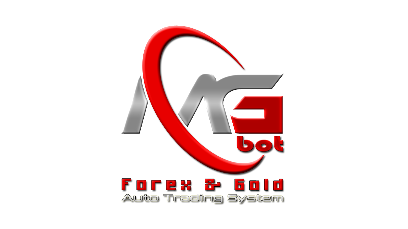 MGbot Auto Trading System [ Forex & Gold ] 