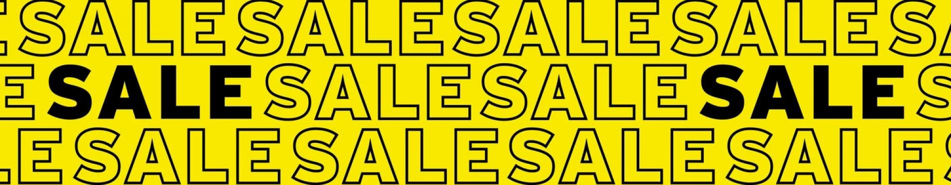 🤵 САМЫЙ БОЛЬШОЙ ВЫБОР ПРОДУКТОВ В МАРКЕТЕ MQL5 С РАЗЛИЧНЫМИ ПРИНЦИПАМИ РАБОТЫ: https://www.mql5.com/ru/users/moneystrategy/seller#products  🤵 THE LARGEST SELECTION OF PRODUCTS IN THE MQL5 MARKET WITH VARIOUS PRINCIPLES OF WORKING: https://www.mql5.com/en/users/moneystrategy/seller#products  IT'S GOOD. THAT IS GOOD 👍