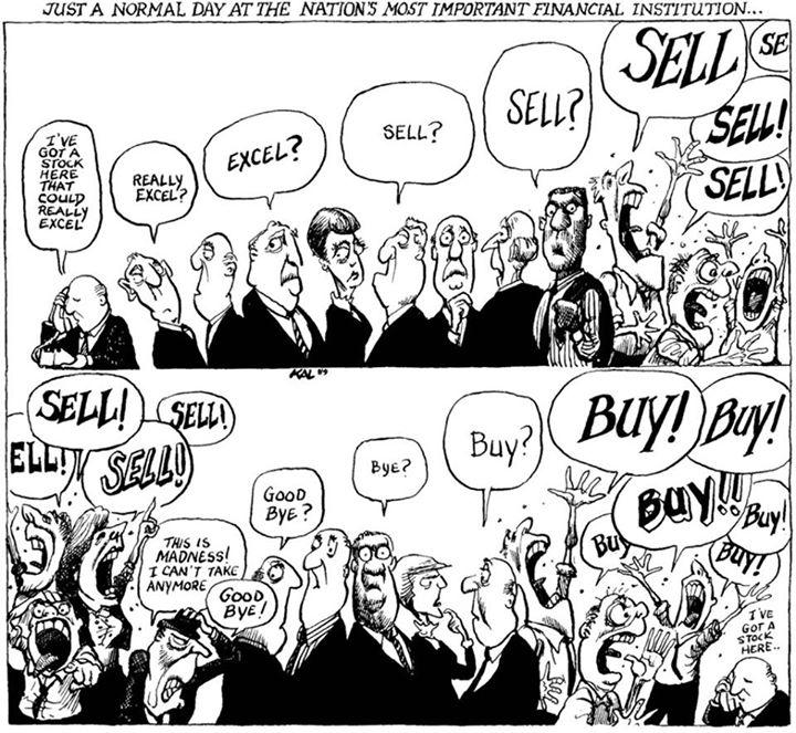 sell or buy!!!!!!!!!!!!!!!!!!!!!!!!!!!!!!!!!!!