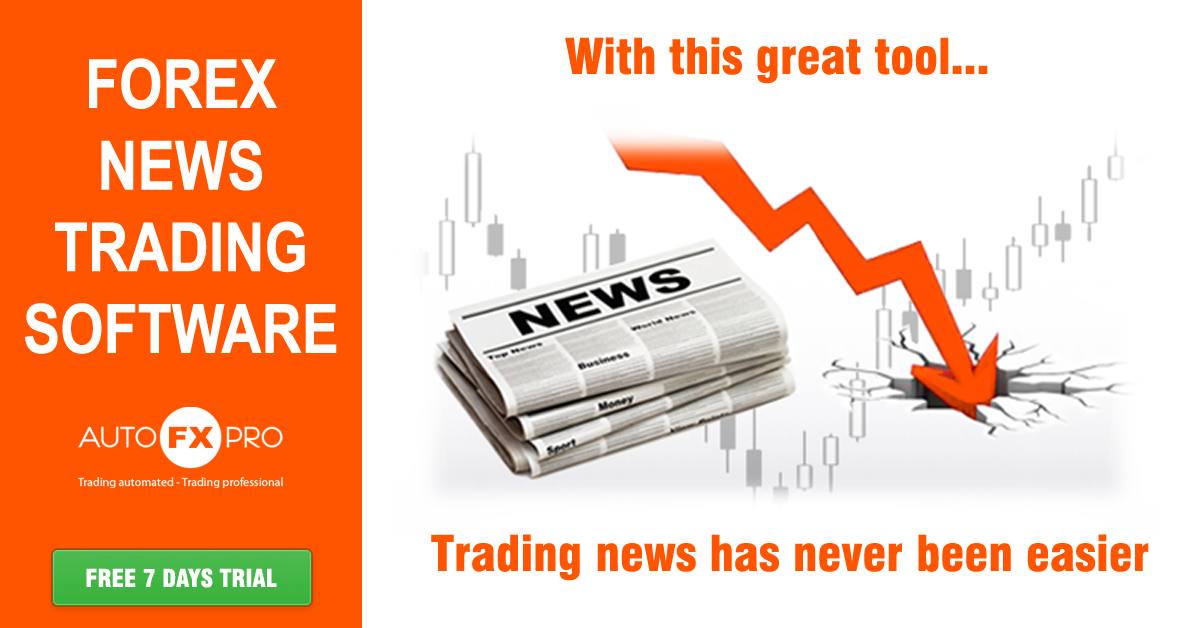 The unique news trading robot ever: https://www.mql5.com/en/market/product/5558