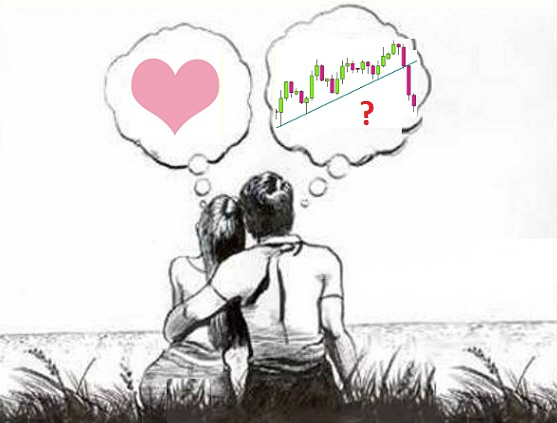 Forex Lover