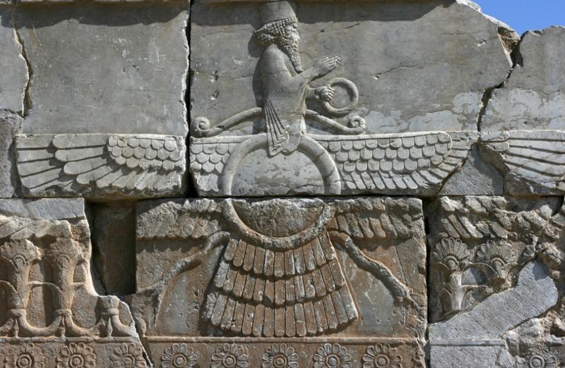 iran_________2500 years agoooooo..............