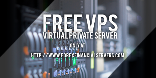 Sign up for your Free VPS here and begin the process http://www.forexfinancialservers.com   Ultra Low Latency.