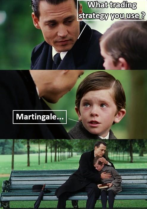 Tragic....