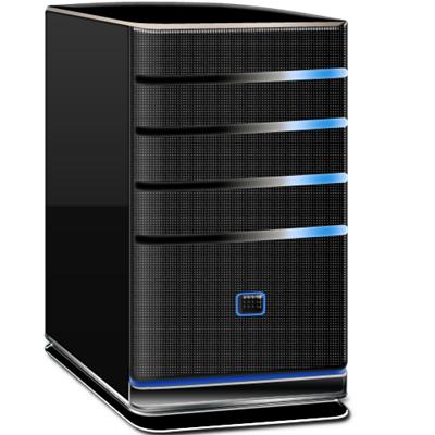 Hot forex live server ip