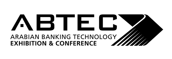 MetaQuotes Software Corp. to Participate in ABTEC