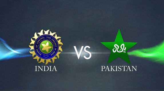 Asia Cup 2016, Watch live streaming from your any device: