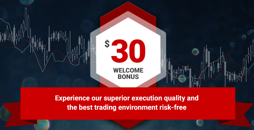 Stay tuned for more and trade with Tickmill!  https://secure.tickmill.com/redirect/index.php?cii=739&cis=1&lp=http://www.tickmill.com/  Join MY Ib Link.  https://secure.tickmill.com/redirect/index.php?cii=739&cis=1&lp=http://www.tickmill.com/