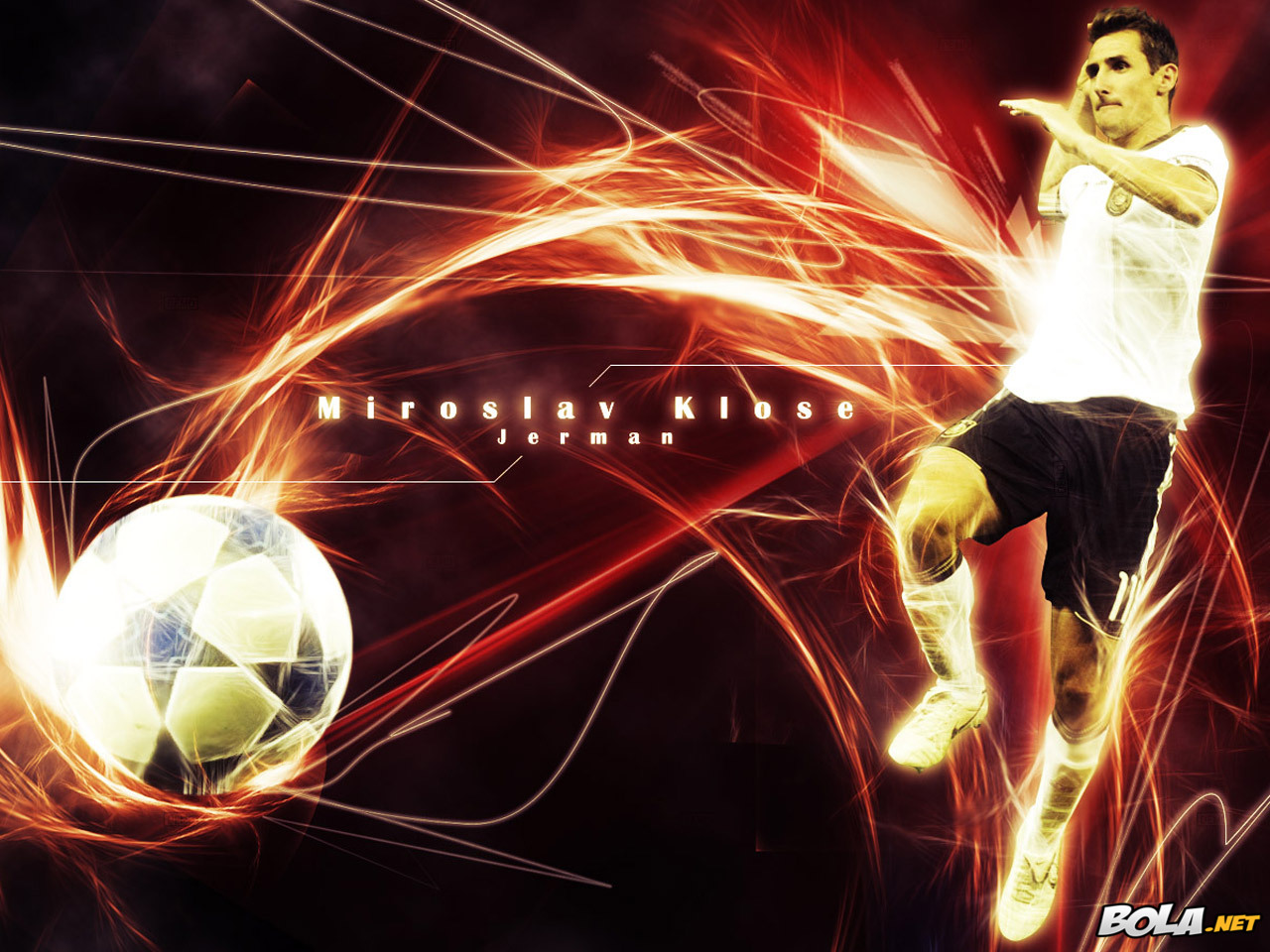 Great Player Greater Achievements............