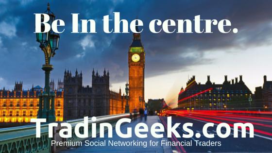 Follow me @ www.tradingeeks.com/tatufrancis