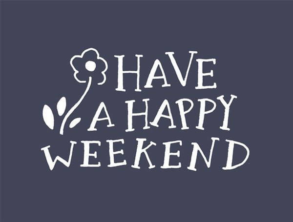 http://c.mql5.com/1/47/156064-Have-A-Happy-Weekend.jpg