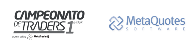 The largest Brazilian brokerXP Investimentos is holding its first trading championship - Campeonato de Traders 1ª Edição. The event is arranged with the help of MetaQuotes Software Corp. XP Investimentos has recently started offering MetaTrader 5 trading platform to 80 000 of their clients.  The competition is open to everyone. Participants are required to sign up, open a trading account with XP Investimentosand deposit 5 000 Brazilian reais to it. According to the contest rules, participants will trade BM&FBovespa mini-indexes within 4 weeks. The traders with the highest profit from initial deposit win the contest. You can find the competition rules here http://portal-rs.xpi.com.br/email/regulamento.pdf