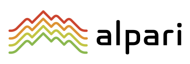 Компания MetaQuotes Software Corp. рада сообщить об интеграции MetaTrader 5 с Альпари — одним из глобальных лидеров брокерских услуг на рынке Forex. Теперь Альпари входит в базовый пул провайдеров ликвидности для MetaTrader 5, предоставляя котировки по 44 валютным парам (включая рублевые) и 2 спот-металлам XAGUSD и XAUUSD. https://www.mql5.com/ru/forum/97933