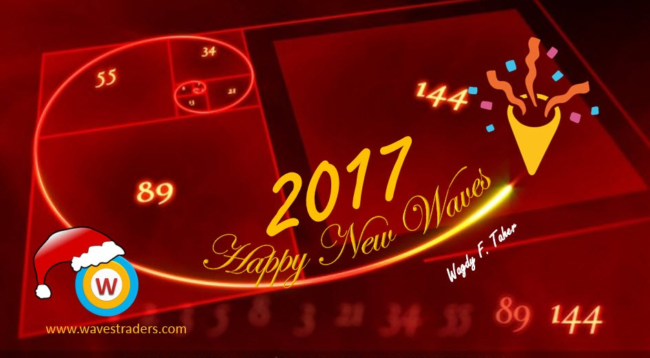 http://www.wavestraders.com/happy2017