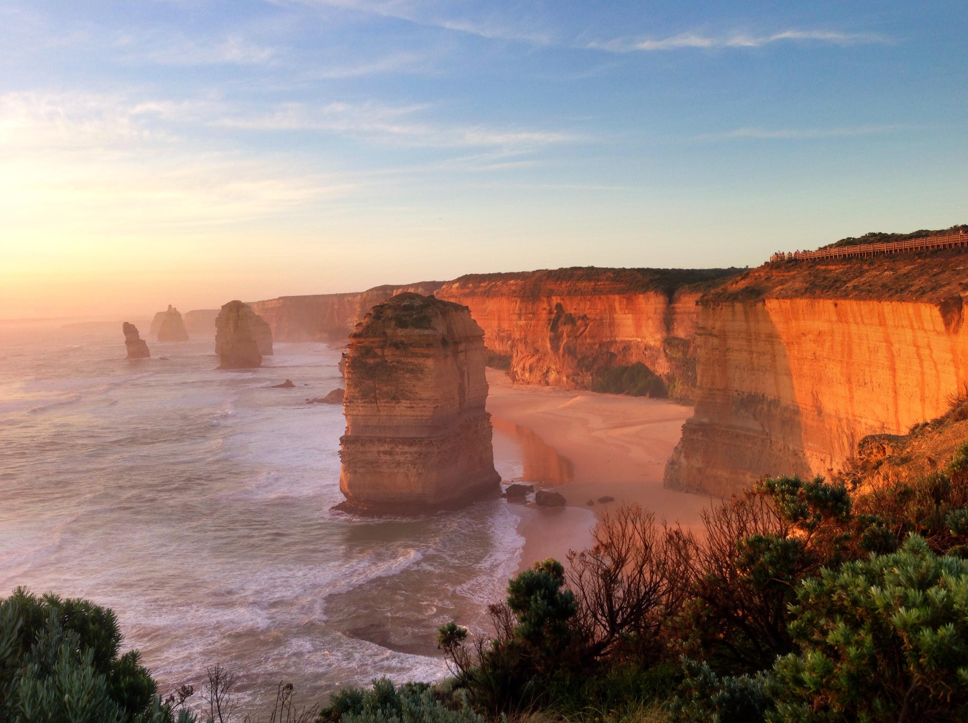 австралия картинки фото отзывы открытка