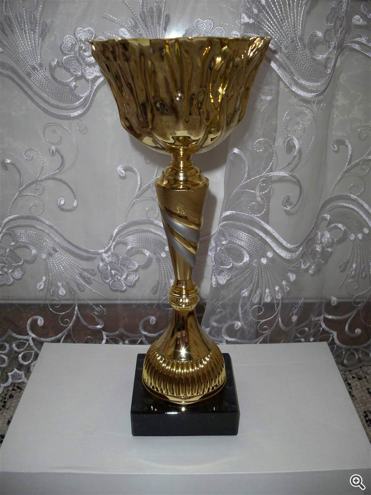 Championship MetaQuotes-Demо registration the month of May https://www.mql5.com/ru/forum/189038 the prize + $$$