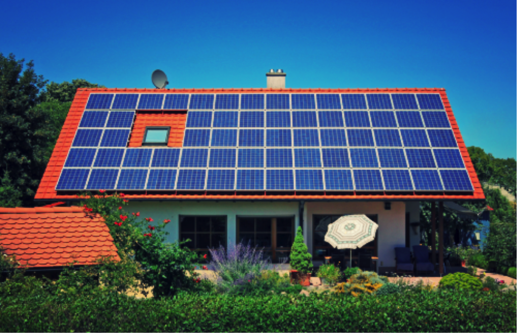 the benefits of solar power Powering a home by means of solar energy is rising in popularity and set to become standard over the coming decades if you are wondering why solar the most well-known benefit of using solar energy is that it is better for the environment solar energy is one of the cleanest and greenest sources of.