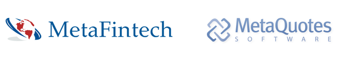 """We are pleased to announce about the geographic expansion of the company by the establishing of a new representative office. MetaFintech LLC has become the company's official agent in the largest international business center of the Middle East - Dubai, United Arab Emirates. MetaFintech will be carrying out sales and technical support for all products of MetaQuotes Software - trading platforms MetaTrader 4 and MetaTrader 5 as well as the system of business automation """"TeamWox"""". The company will be targeting the South Asian region. All brokers and banks, operating there, will be potential clients. http://www.metafintech.com/"""