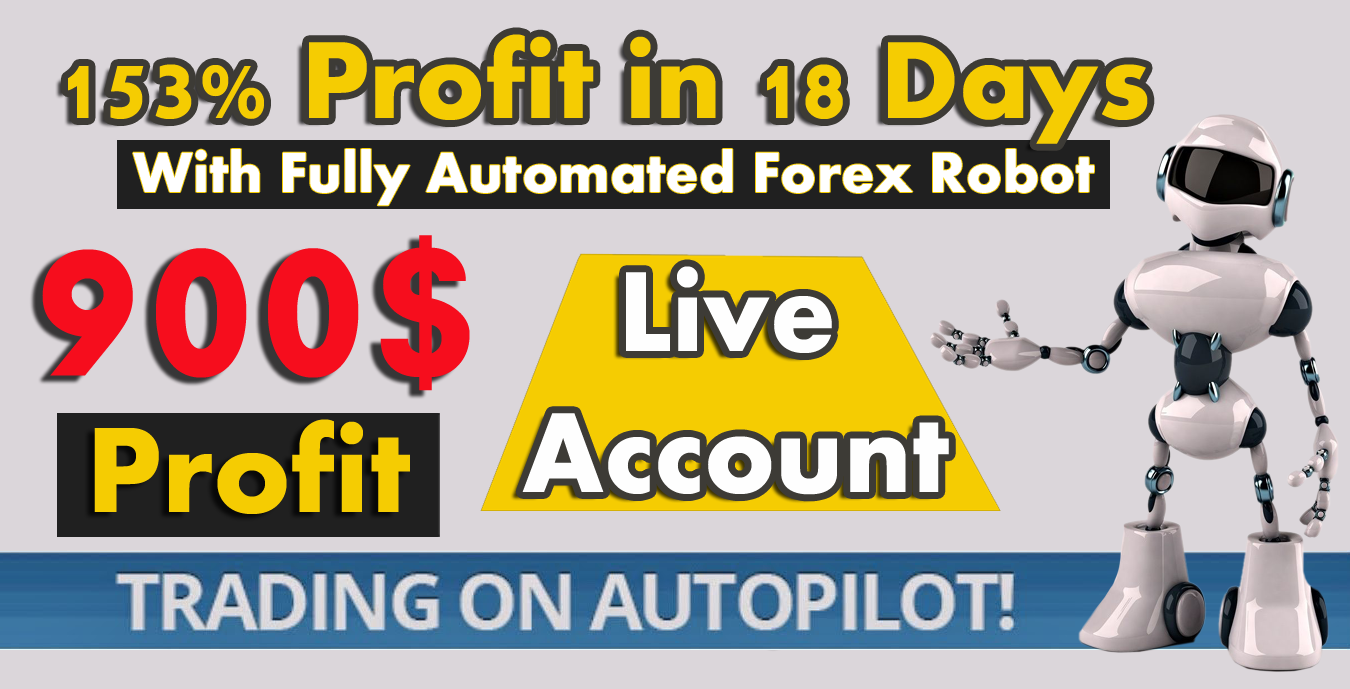 Ali forex contact number
