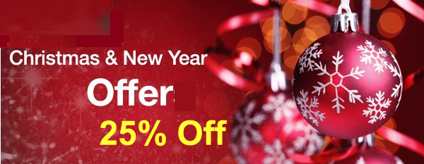 CHRISTMAS AND NEW YEAR OFFER 25% OFF for ACS28 indicator ! Discount for a short time. As a beginner it is the best start you can do. TOP rating for Most Popular Indicators for MetaTrader !!!  Best products ever! Comes with complete trading strategy! ACS28 user manual: https://www.mql5.com/en/blogs/post/697384  Advanced Currency Strength28 Indicator (MT4)  https://www.mql5.com/en/market/product/13948