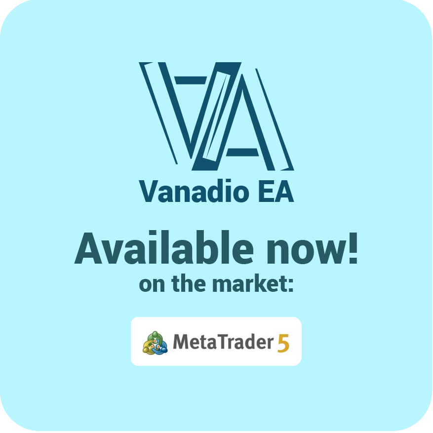 https://www.youtube.com/watch?v=deb-mHwHtyI&feature=youtu.be&a=