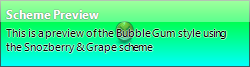 SnozberryGrape