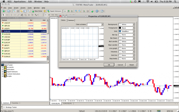 https://c.mql5.com/18/24/Screenxshotp2011-01-13watx9_35_58qPM_small.png