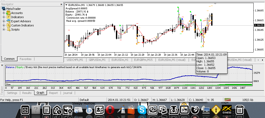 https://c.mql5.com/18/27/Screenshottfromp2014-01-11v12c06v33.png