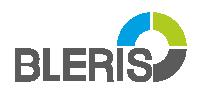 Bleris - Hedging Strategy - expert for MetaTrader 4
