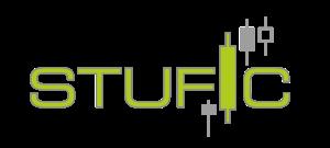 Stufic FX strategy Logo