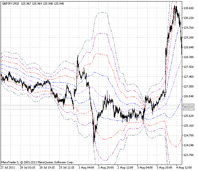 X2MA_BBx9
