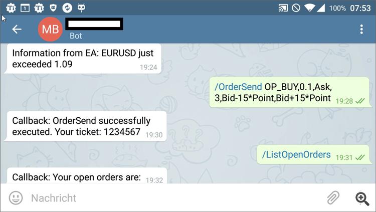sample_screenshot