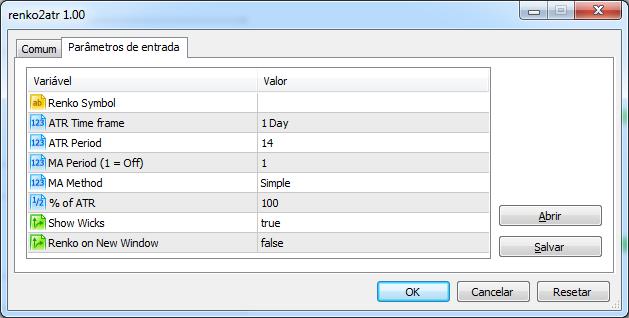 Renko_2.0_ATR_Parameters