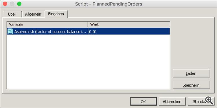 parameter_changed