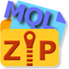 MQL5pack Logo