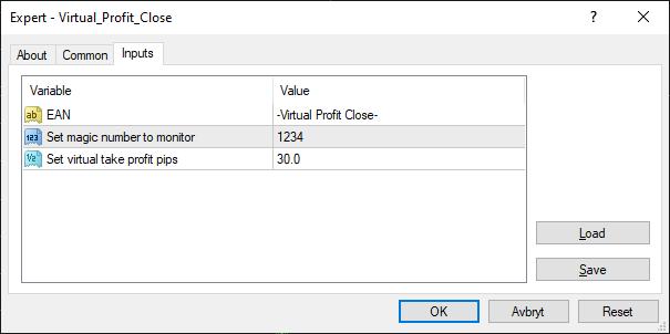 vpc_settings