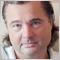 """Интервью с Леонидом Величковским: """"Главный миф о нейронных сетях – сверхприбыльность"""" (ATC 2010)"""