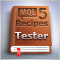 MQL5 Cookbook: Position-Eigenschaften im MetaTrader 5 Strategietester analysieren