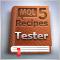Libro de Recetas MQL5: Analizar Propiedades de Posición en el Probador de Estrategias de MetaTrader 5