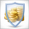 Мастер MQL5: Как написать свой модуль управления капиталом и рисками