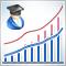 Создание собственных критериев оптимизации параметров эксперта
