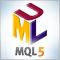 UML ツールを用いたExpert Advisorの開発方法