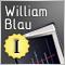 Indicadores de William Blau e sistemas de comércio no MQL5. Parte 1: Indicadores