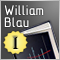 William Blau's Indicators and Trading Systems in MQL5. Part 1: Indicators